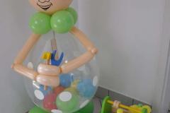darila-v-balonu-01