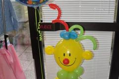 darila-v-balonu-02