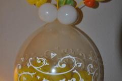 darila-v-balonu-03