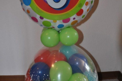 darila-v-balonu-04