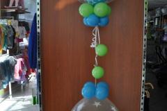 darila-v-balonu-08
