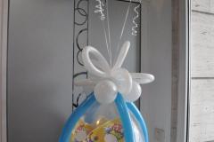 darila-v-balonu-10