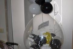 darila-v-balonu-11