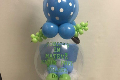 darila-v-balonu-12