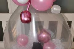 darilo-v-balonu-1