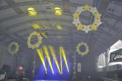 koncerti-prireditve-02