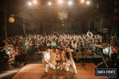koncerti-prireditve-16