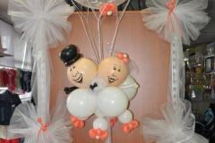 poroka-dekoracija-01