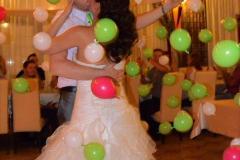 poroka-dekoracija-04