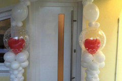 poroka-dekoracija-06