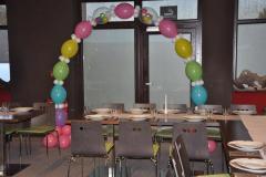 rojstni-dan-dekoracije-05