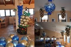 rojstni-dan-dekoracije-08