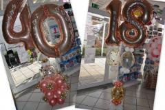rojstni-dan-dekoracije-09