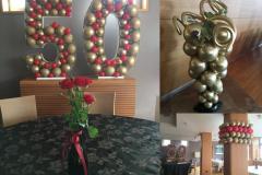rojstni-dan-dekoracije-13