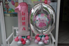 rojstni-dan-dekoracije-14
