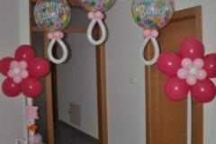 rojstvo-dekoracije-09