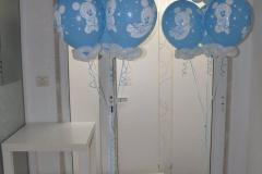 rojstvo-dekoracije-16