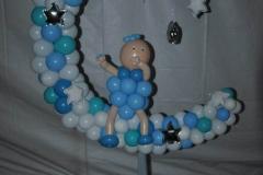 rojstvo-dekoracije-17