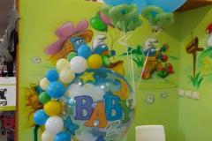 rojstvo-dekoracije-21