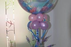 tematske-dekoracije06